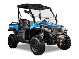 Utv Kelley Blue Book | News Of New Car Release And Reviews