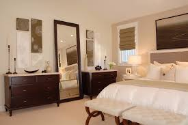 Cheap Bedrooms Photo Gallery by Skillful Ideas Mirror Designs For Bedroom 15 Wall Bedrooms