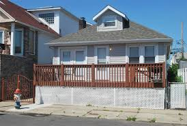 100 Beach House Long Beach Ny 47 Minnesota Ave 11561 SOLD LISTING MLS