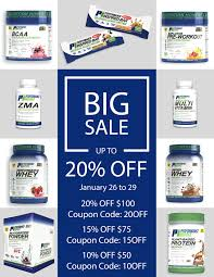 Performance Inspired's Big Sale Event! Coupon Code Details The Big ... 20 Off Pet Care Club Coupons Promo Discount Codes Wethriftcom Food52 Code 2019 Official Coupons For Everlasting Memories Dentalplanscom Coupon 2018 Batman Origins Deals Skin Boss Does An Incfile Discount Or Coupon Code Really Exist How To Redeem Your Just Natural Skin Care Money Off Vouchers Top 10 Punto Medio Noticias Vtech Uk Promo Performance Inspireds Big Sale Event Details The Find A Cheapoair To Videos Personal
