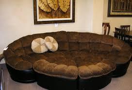 Black Sofa Covers Uk by Sofa Gratify Circular Sectional Sofa Uk Pleasant Modern Black