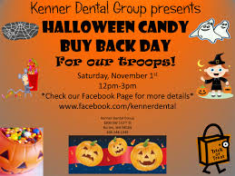 Operation Gratitude Halloween Candy Buy Back by Halloween Candy Mail Order Bootsforcheaper Com