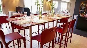 en cuisine restaurant brive restaurants à brive la gaillarde corrèze charme traditions
