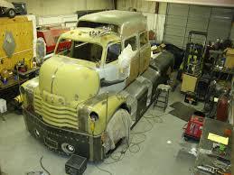 100 Trucks On Ebay Old Chevy For Sale Khosh