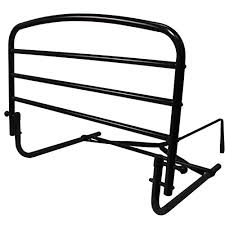 Elderly Bed Rails by The 5 Top Bed Rails For Senior Citizens Product Reviews And Ratings