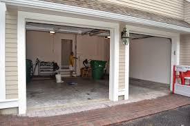 Quikrete Garage Floor Epoxy Clear Coat by Valspar Garage Floor Coating Cheap Valspar Garage Floor Coating