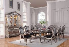 Rana Furniture Bedroom Sets by Glamorous Rana Furniture Dining Room Pictures Best Inspiration