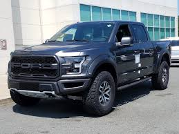 New 2018 Ford F-150 For Sale Or Lease | Saugus MA Near Peabody | VIN ...