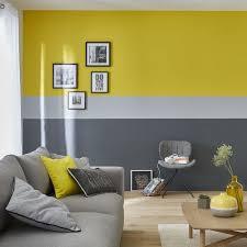 99 schöne wandmalerei ideen für wohnzimmer schlafzimmer
