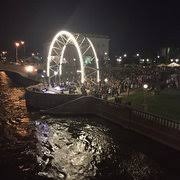 Gas Lamp Des Moines Capacity by Simon Estes Riverfront Amphitheater 15 Photos Music Venues E
