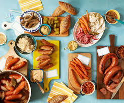 How To Throw An Oktoberfest Party At Home - Rachael Ray Every Day Oktoberfest Welcome Party Oktoberfest Ultimate Party Guide Mountain Cravings Backyard Byoktoberfest Twitter Decor Printables Octoberfest Decorations This Housewarming Is An Absolutely Delight Masculine And German Supplies 10 Tips For Hosting Fvities Catering Free Printable Water Bottle Labels Sus El Jangueo Brokelyn