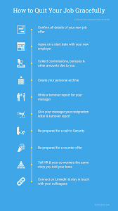 How To Quit Your Job In Ten Smart & Easy Steps — Infographic Beautiful Reason For Leaving Resume Atclgrain Top 10 Details To Include On A Nursing And 2019 Writing Guide Reason Leaving Examples Focusmrisoxfordco 8 Reasons Why I Quit My Dream Job Be Stay At Home Mom Parent New On Letter Sample Collection Good Your How Job Within 15 Months Hurts Future Hiring Chances Resignation Family A Employee Transition Plan Template Luxury Best Explanation This Interview Question Application Reasons An Application Ajancicerosco