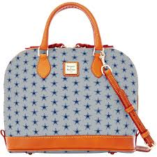Dooney & Bourke Nfl Dallas Cowboys Zip Zip Satchel | Nfl Handbags ... Truck Accsories Dallas Texas Compare Cowboys Vs Houston Texans Etrailercom Dallas Cowboys Car Front Floor Mats Nfl Suv Rubber Non Slip Customer Profile John Deere Us New Pick Your Gear Automotive Whats Happening At The Pickup Guy Flags Size 90150 Cm Very Cool Flagin Flags Banners Twinfull Bedding Comforter Walmartcom Cowboy Jared Smith To Challenge Extreme Linex Impact Beach Bash Home Facebook 1970s Tonka With Figure Fan Van Metal Brand Official