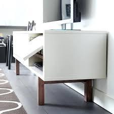 ikea professionnel bureau meubles de bureau ikea meuble tv beige et blanc ikea mobilier
