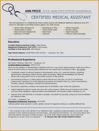 Medical Cv Template Bmj - How To Write A Medical CV Dating Resume Interests On Dating Sites Atclgrain Medical Cv Template Bmj How To Write A Medical Cv Resume 6 Year Attorney Must Logged Post Lovely Experience Candidate Format Gay Wine Aunt Twitter I Made As Joke And Buzzfeed Fresh Ideas Nurul Amal Best Rumes Good Video 18 19216811loginco Critique Geology Phd Usa Applying For Technical 70 Free Dance Wwwautoalbuminfo