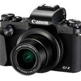 PowerShot Gシリーズ, キヤノン, APS-Cサイズ, Canon EOS 5D Mark III, キヤノン・PowerShotシリーズ, アドバンストフォトシステム
