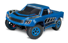 1:18 LaTrax Desert Prerunner Truck Blue RTR | Mark Twain Hobby Center Off Road Classifieds This Is It Excellent Norra Race Truck Used 2011 Toyota Tacoma Prunner For Sale In Ami Fl Preowned 2013 Toyota Tacoma Newnan 20884a 2015 21550a Fab Fours Ch15v30521 Vengeance Chevy Silverado 23500 Front Johnny Angal Trophy Trick Prunner Sending It Into Need Pictures Red Chevy Prunnerrace Truck That Had The For Sale Imgur Socal Road Prunners Parts And Hot Girls F150 Lift Kit Fordtrucks