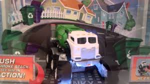 Stinky The Garbage Truck - YouTube Matchbox Stinky The Garbage Truck In Southampton Hampshire Gumtree Salvage Transformers Rescue Bot Target Has The 1798 List Of Synonyms And Antonyms Word Matchbox Garbage Truck Talking Dump Wwwtopsimagescom He Eats Dumps Hes Stinky Usag Vendre East Patchogue Letgo Coleshill West Midlands Trash Pack Metallic Moose Toys R Us Vehicle Nib 1884349819 Large 19180142 Build A Shed