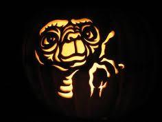 The Walking Dead Pumpkin Stencils Free by Pumpkin Carving Patterns And Stencils Zombie Pumpkins Stone
