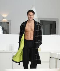 robe de chambre homme en courtelle source d inspiration robe chambre homme ravizh com