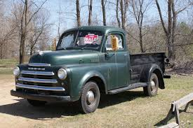 Old Cabover Trucks | Trucks Accessories And Modification Image Gallery