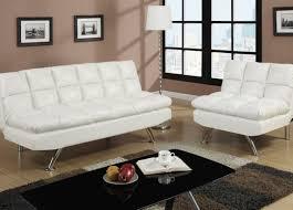 sleeper sofa bar shield full nepaphotos com