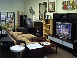Sofa Chair Living Room Set Furniture Astoria Queens