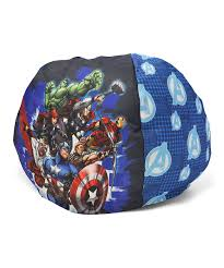 Avengers Beanbag Chair   Bean Bag Chair, Avengers Bedroom ... Above View Of Suphero Standing With Arms Crossed Stock Evolve Kids Dinosaur Bean Bag Cover 150l Superman Light The Sun Chair White 33x31 Fniture Alluring Chairs Target For Mesmerizing Orka Home Disney Spiderman Bean Bag Cover Beanbag Decor Logo Batman Iron Man Party 70 Creative Christmas Gift Ideas Shutterfly Tmeanbagchair Daily Supheroes Your Daily Dose Animated Classic Hero Toddler Onesie Makes Sure You Can Sit Whever Fox6nowcom