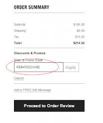 Urban Outfitters Coupons Promo Code September 2017 !! Ecommerce Holiday Preparations A Detailed Checklist For Online Stores Effective Ways Of Promoting Aliexpress Admitad Academy Aliexpresscom Coupons New Store Deals Programas De Afiliados Affiliate Programs Partner Coupons Site Shopping Cashback Offers Promo Code 29 How To Use Discount On Alimaniaccom Express Online Best 19 Tv Deals Coupon 1eurocom Ramadhan Buffet In Karachi 2018 Aliexpress Global Thai