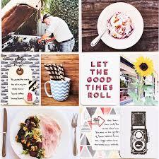 scrapbooking cuisine 2043 best project images on project