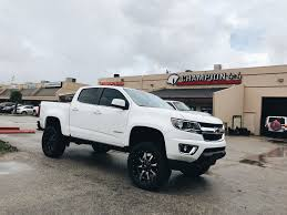 100 Lifted Trucks For Sale In Colorado Chevy Lifted 2017 Chevy Pinterest