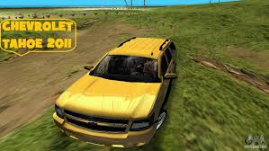 Chevrolet Tahoe 2011 For GTA Vice City Wwwvetertgablindscom Truck Window Tting Tahoe Used Parts 1999 Chevrolet Lt 57l 4x4 Subway 1997 Exterior For Sale 2018 Rally Sport Special Edition Wheel New 18 Chevrolet Truck Tahoe 4dr Suv 4wd At Fichevrolet 2doorjpg Wikimedia Commons Mks Customs Mk Tahoe Truck With Rims Extras Unlocked Gta5modscom Test Drive Black Chevy Is A Mean Ma Jama Times Free Press 2015 Suburban Yukon Retain Dna Increase Efficiency 07 On 30 Diablo Rims Trucks With Big Pinterest 2017 Pricing For Edmunds
