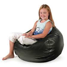 Amazon.com: Bean Bag Chair Small Standard Vinyl Cozy Comfort Seating ... Durable Bean Bags Foam Sack Chair Nice Bag Chairs Comfy Kids Cover Only Electric Blue Stain 6 Foot Top 10 Best Of 2018 Review Fniture Reviews Jordan Manufacturing Company Classic Jumbo Navy Patio Majestic Home Goods Sofa Soft Comfortable Lounge Memory Round Loft Concepts Jack And Jil Wayfair Childrens Factory The 7 2019