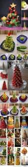 What Is The Best Christmas Tree Variety by Best 25 Pictures Of Christmas Trees Ideas On Pinterest Xmas