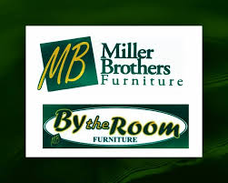 Miller Brothers Furniture 1 140 s 87 Reviews Furniture