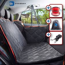 100 Truck Seat Covers Cheap Dog Find Dog Deals On