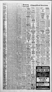 Empire Floor Furnace 7077 by Akron Beacon Journal From Akron Ohio On September 1 1981 Page 51