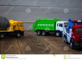 A Truck Concrete Mixer And Tow Truck Kids Toys Stock Photo - Image ... Lego 42070 Technic 6x6 All Terrain Tow Rc Truck Toy Motor Kit 2 In Polesie Buddy Buy Online At The Nile Dickie Toys Flubit Life Unexpected Wow Timmy Review Ls Emergency Tow Truck Carville Toysrus Sandi Pointe Virtual Library Of Collections Tomy Load 1100 Hamleys For And Games Diecast Emergency Toys Pinterest Towing Max Turbo Caseys 21 Air Pump Walmartcom Wooden Indian Free Shipping Shumee Lillabo Garage With Tow Truck Ikea