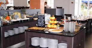 club house vieux port club house vieux port marseille buffet plats chauds picture