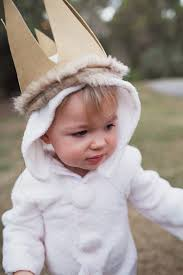Where The Wild Things Are Costumes – Craftbnb Pottery Barn Kids Baby Penguin Costume Baby Astronaut Costume And Helmet 78 Halloween Pinterest Top 755 Best Images On Autumn Creative Deko Best 25 Toddler Bear Ideas Lion Where The Wild Things Are Cake Smash Ccinnati Ohio The Costumes Crafthubs 102 Sewing 2015 Barn Discount Register Mat 9 Things Room Beijinhos Spooky Date