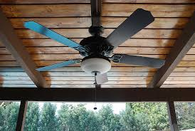 Ceiling Fan Model Ac 552 Manual by Fresh Images Of Ceiling Fan Model Ac 552 Furniture Designs