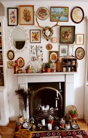 Gypsy Home Decor Ideas by Get 20 Witch Home Ideas On Pinterest Without Signing Up Pagan