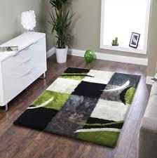 area rugs blue rug blue shag rug blue and gray area rug