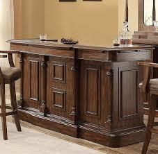 Corner Liquor Cabinet Ideas by Furniture Nice Bar Cabinet For Modern Middle Room Design Ideas