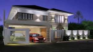 100 Modern Zen Houses House Design In The Philippines