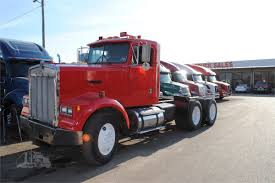 1984 KENWORTH W900 For Sale In Covington, Tennessee | Www ... Truck Sales Marketbookjp Belarus 250as Auction Results Western Star 4900fa For Sale Covington Tennessee Price Us 400 Used 1979 Ford F700 Water Truck For Sale In 10789 Rick Riccardi Vs Don Baskin Youtube Ford F800 100 Year Trucks For Sale Memphis Tn The Best 2018 F450 Dump 2014 Ford Tow Tow Eastern Truck Paper Essay Academic Writing Service