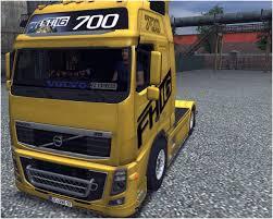 100 German Truck Simulator German Truck Driver Archives EPINION