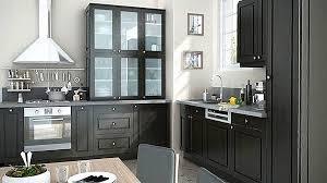 castorama 3d cuisine salle salle de bain castorama 3d hi res wallpaper