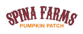 Morgan Hill California Pumpkin Patch by Spina Farms Pumpkin Patch In San Jose Ca Spina Farms
