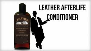 Accessories Interesting Conditioner For Leather